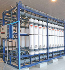Dow Ultrafiltration